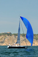 2013 Block Island Race Week B 1196