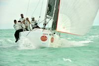 2016 Key West Race Week A_1047