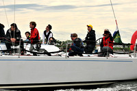 2013 NYYC Annual Regatta A 1614