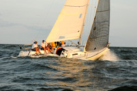 2011 Gov Cup A 2608