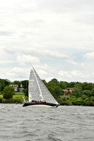 2013 NYYC Annual Regatta A 557