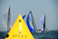 2013 Block Island Race Week A 1390