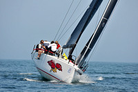 2013 Block Island Race Week A 2010