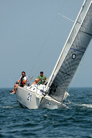 2013 Block Island Race Week A 702