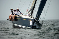 2013 Block Island Race Week A 1278