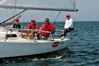 2013 Block Island Race Week B 082