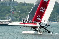 2012 America's Cup WS 2_1236