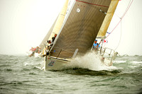 2013 Block Island Race Week E 1009
