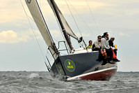 2013 NYYC Annual Regatta A 1883