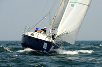 2013 Block Island Race Week C 136