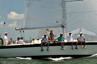 2013 Southern Bay Race Week C 2130