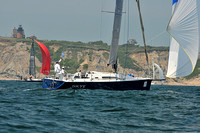 2013 Block Island Race Week B 1394