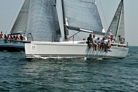 2013 Block Island Race Week B 224