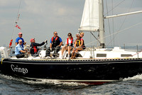 2013 Vineyard Race A 877