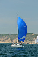 2013 Block Island Race Week B 1364