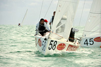2016 Key West Race Week D_1368