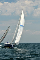 2013 Block Island Race Week C 1388