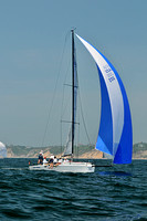 2013 Block Island Race Week B 923