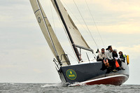 2013 NYYC Annual Regatta A 1880