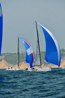 2013 Block Island Race Week B 900