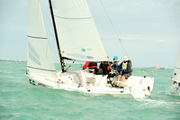 2016 Key West Race Week E_0307