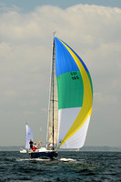 2013 Vineyard Race A 1071