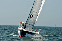 2013 Block Island Race Week B 2386