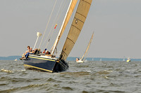 2013 Gov Cup A 2439