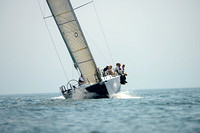 2013 Block Island Race Week A 106