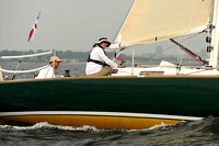 2013 Vineyard Race A 251