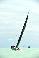 2016 Key West Race Week A_0235