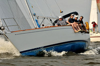 2013 Gov Cup A 1101