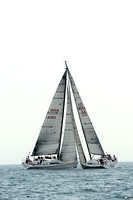 2013 Block Island Race Week A 1121
