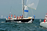 2013 Block Island Race Week B 829
