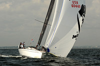 2013 Vineyard Race A 733