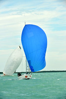 2016 Key West Race Week A_1035