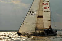 2013 Gov Cup A 2207