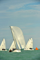 2016 Key West Race Week C_0197