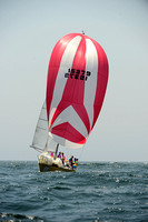 2013 Block Island Race Week A 812