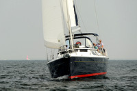 2013 Vineyard Race B 152