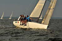 2013 Gov Cup A 2110