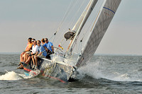 2013 Gov Cup A 2636