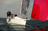 2013 Vineyard Race A 1087
