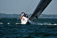 2013 NYYC Annual Regatta B 1531