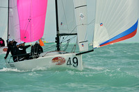 2016 Key West Race Week A_1440