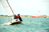 2016 Key West Race Week E_0360