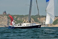 2013 Block Island Race Week B 1393