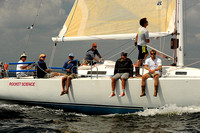 2013 Vineyard Race A 1229