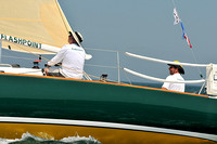 2013 Block Island Race Week B 1940