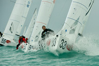 2016 Key West Race Week H_0096